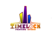 TimeLock Фото салон
