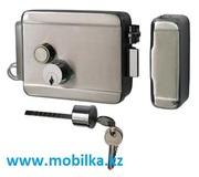 Продам накладной электро-механический замок,  ID208YD