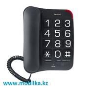 Продам проводной телефон для пожилых людей,  ID1102