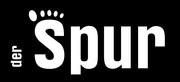 DER SPUR - обувь с немецким характером!