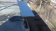 Ремонт крыш балкона с гарантией алматы,  в Алматы!