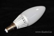 Продам светодиодные лампы и светильники