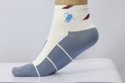 Носки оптом и в розницу с доставкой по Казахстану