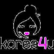 Корейская косметика в Алматы