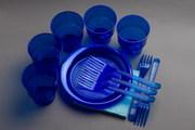 Купить посуду в Алматы оптом