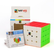 Скоростной кубик Рубика MoYu MoFangJiaoShi MF4S 4x4 46800