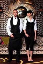 Официантки требуются в известные отели Дубая,  Катар,  Бахрейн