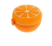 Ланч-бокс Сочный цитрус Апельсин 46819