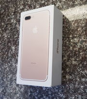 НОВЫЙ Oригинал APPLE IPHONE 7PLUS,  7,  6S,  6S PLUS,  SAMSUNG GALAXY S8,