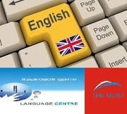 Английский на пятерку для ваших детей!