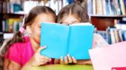 Обучение преподавателей скорочтения