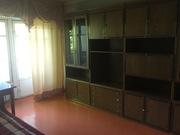 Сдаю 2- комнатную квартиру в мкр. Алтай 1