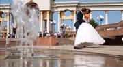 Свадебные,  юбилейные,  торжественные фильмы