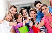 Изучение английского по уровням (Elementary – Advanced)