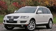 Ремонт дизельных форсунок для Volkswagen