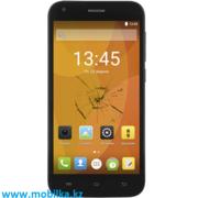 """Продам 5.0"""" Дюймовый 4-х ядерный 2-х симочный смартфон с на OS Android"""