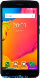 """Продам 5.5"""" Дюймовый 2-х симочный смартфон с поддержкой 4G интернета и"""