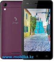 """Продам красочный недорогой 4.0"""" Дюймовый 3G смартфон c 2 сим картами,"""