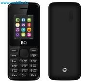 Продам простой кнопочный телефон без камеры на 2 сим карты,  ID8311Q