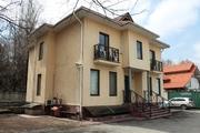 Здание 650 м²,  мкр Ремизовка,  проспект Аль-Фараби за 301500000