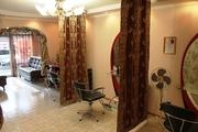 Помещение площадью 70 м²,  Наурызбай батыра — Макатаева