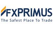 FXPRIMUS –регулируемый брокер