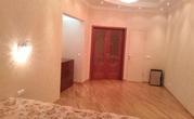 1 комн квартира в Алматы