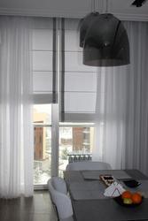 Красивые и качественные шторы за разумные деньги