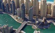 Поможем вам выбрать и купить недвижимость в ОАЭ