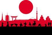 Японский язык от Open Door