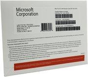 Microsoft Windows 8. 1 Professional (x32/x64)