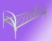 кровати металлические для госпиталей,  поликлиник,  железные кровати