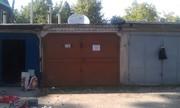 Продам гараж на ул. Карпатской