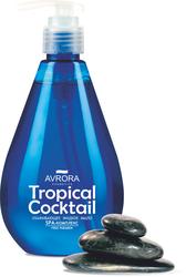 Жидкое мыло ухаживающее «Spa-комплекс»
