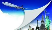 Swan Travel Туры по всему  миру