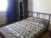 Аренда посуточно 2-х комнатная квартира