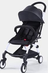 Детская коляска BABY TIME в АЛМАТЫ! в КРЕДИТ!