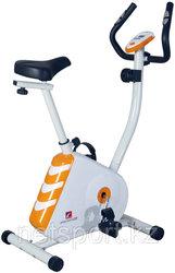 Велотренажер Al433B