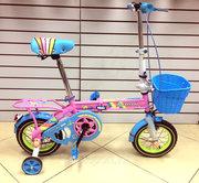 Велосипед TO YOU12