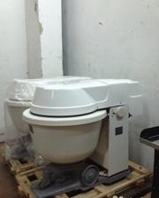 Тестомес Л4-ХТВ с дежой из угл. стали (140 литров)