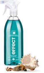 Спрей для кафеля,  смесителей и пластика «Морская волна»