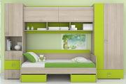 Детская и подростковая мебель в Алмате