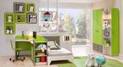 Интерьер и мебель – создаем гармонию