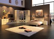 Мебель для спальни в Алматы