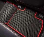 Автомобильные коврики EVA для любых авто ОПТОМ