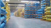 Шины ALTAIRE на легковые и грузовые машины от производителя в Китае.