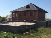 Земельный участок в Туздыбастау (Калинино)