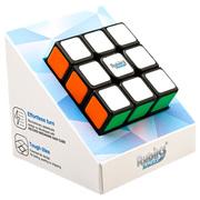 Скоростной кубик Рубика Rubik's Speed Cube 3x3 46968