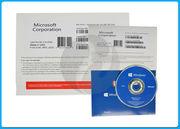 Microsoft  Win8.1 Professional OEM