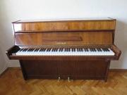 продам пианино срочно